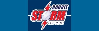 barriesoftball_logo