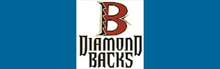 brantford_diamondbacks