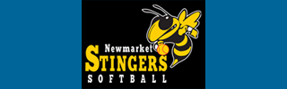 newmarketstingers