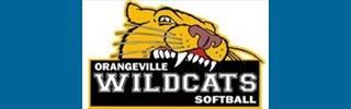 orangevillewildcats